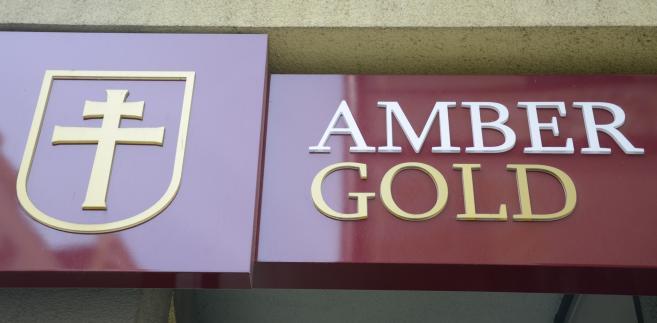 Amber Gold to 7200 poszkodowanych na ponad 354 mln zł.