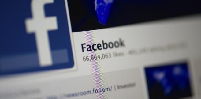 Przed laty Facebook utrzymywał, że ponieważ przetwarzaniem danych osobowych zajmuje się amerykańska firma, to ona musi być stroną postępowania.