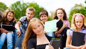 Rodzice, w szczególności uczniów szkół zawodowych nie przywiązują uwagi do kwestii doradztwa zawodowego.