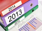 Podatki 2013 – zobacz, co się zmieni