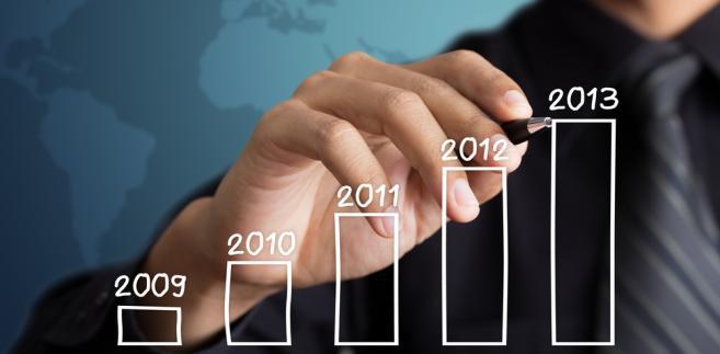 Poprawę koniunktury sygnalizuje 16% badanych przedsiębiorstw, a jej pogorszenie 17% (przed miesiącem odpowiednio 15% i 21%). Pozostałe przedsiębiorstwa uważają, że ich sytuacja nie ulega zmianie.