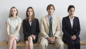 Pracodawcy chcą wiedzieć o pracowniku coraz więcej. Czy firma może poznać naszą historię kredytową?