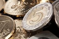 2015 dobry dla naszych pensji. GUS podał dane o wynagrodzeniach za poprzedni rok