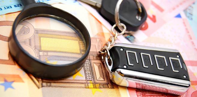 Od 1 kwietnia cały VAT od nabycia lub leasingu samochodu można odliczyć jedynie wtedy, gdy auto ma być wykorzystywane wyłącznie do prowadzenia działalności gospodarczej.