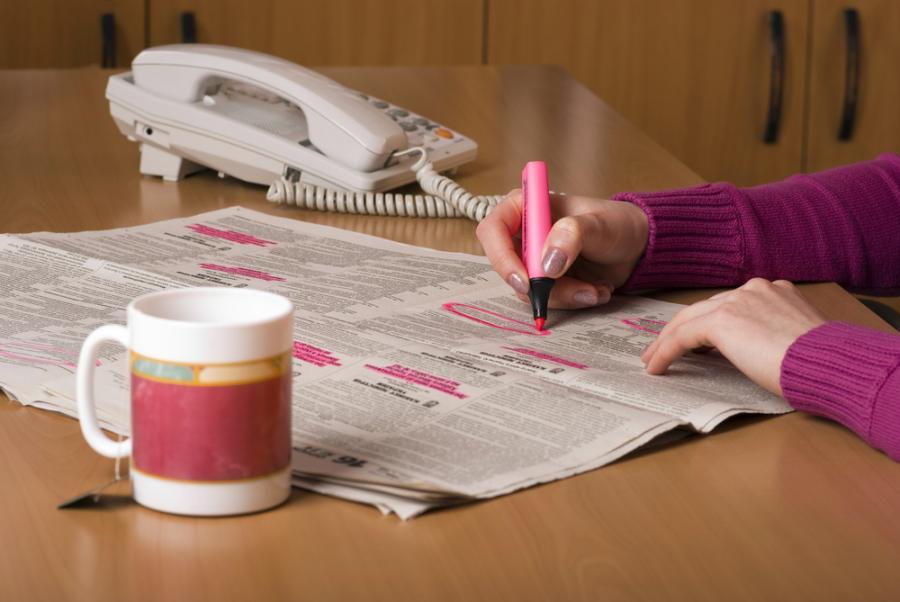 Wzór Cv Porady Jak Napisać Zdjęcie 7 Praca I Kariera Praca