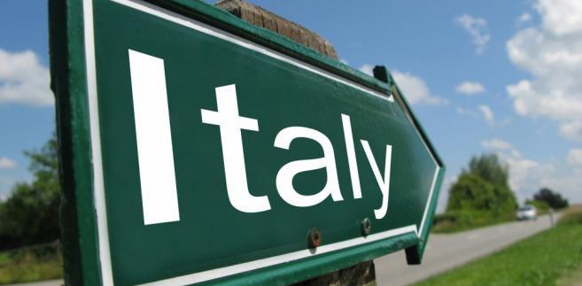 Co czwarty Włoch w wieku od 15 do 29 lat, mieszka z rodzicami, jest na ich utrzymaniu i nie ma żadnych widoków na przyszłość.