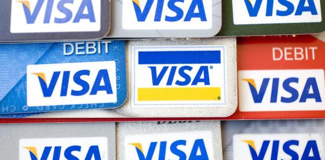 Visa stoi na stanowisku, że ceny powinny odpowiadać wartości dostarczanych usług, być konkurencyjne rynkowo, a jednocześnie zgodne z obowiązującymi przepisami prawa.