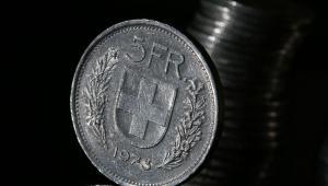 Pomysły ustawy frankowej budzą wątpliwości natury prawnej