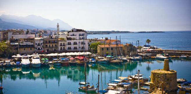 Zgodnie z nowelizacją od 1 stycznia 2015 r. spółki cypryjskie mogą zaliczyć do kosztów uzyskania przychodu wartość hipotetycznych odsetek od nowego kapitału wniesionego do spółek, począwszy od tego dnia
