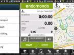 <b>Endomondo Sports Tracker</b><br><br>Pozycja obowiązkowa dla wielbicieli wszelkich form aktywności ruchowej. Endomondo rejestruje prędkość, spalane kalorie oraz czas, który poświęcamy na uprawianie dowolnego sportu. Oferuje niezliczoną ilość statystyk, a także pomaga nam w przygotowaniu treningu dopasowanego do naszych możliwości.<br><br><b>Cena: bezpłatne/20,99 zł</b>