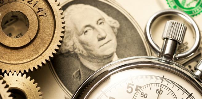 dolar-zegarek
