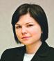Marta Ignasiak doradca podatkowy w departamencie prawa podatkowego FKA - 1560662-marta-ignasiak-doradca-podatkowy