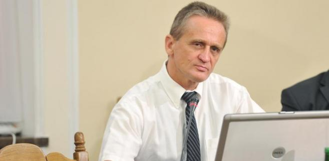 Chris Ciszewski