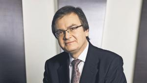 Tomasz Tochowicz menedżer w spółce Deloitte Doradztwo Podatkowe