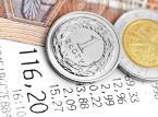 Zmiany w VAT 2017: Likwidacja bezkarnych korekt będzie, ale później