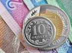 Nowelizacja PIT i CIT: Lepiej w ogóle nie płacić, niż płacić do ręki