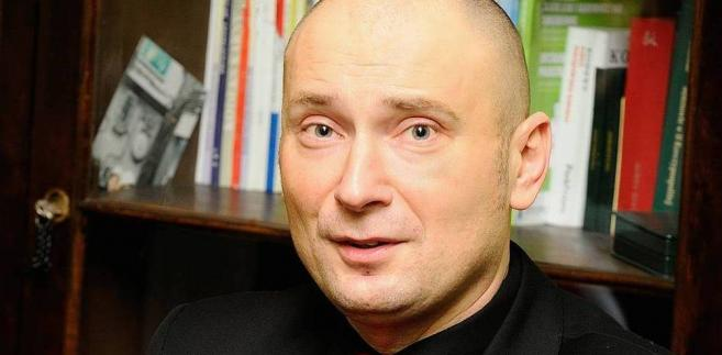 Roman Kusz