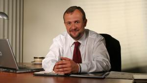 adw. Paweł Rybiński