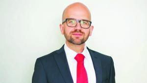 Piotr Zimmerman, radca prawny, kancelaria Zimmerman i Wspólnicy