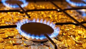 Zniesienie taryf gazowych dla odbiorców przemysłowych to nieunikniony element liberalizacji rynku gazu w Polsce.