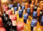 Paragrafy kontra procenty: E-sklepy z alkoholem łamią prawo