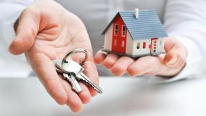 Według danych BIG średnia kwota kredytu mieszkaniowego rośnie.
