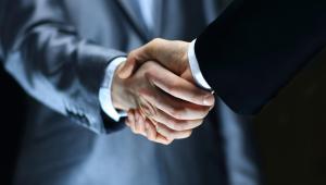 Zastępowanie umów o pracę umowami cywilnoprawnymi jest praktyką wielu pracodawców.