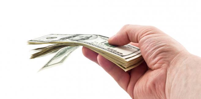 Przez umowę darowizny darczyńca zobowiązuje się do bezpłatnego świadczenia na rzecz obdarowanego kosztem swego majątku.