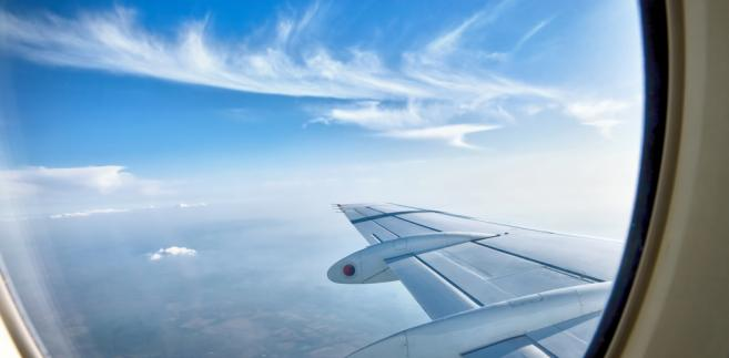 Linie lotnicze zapłacą pasażerom za usterki