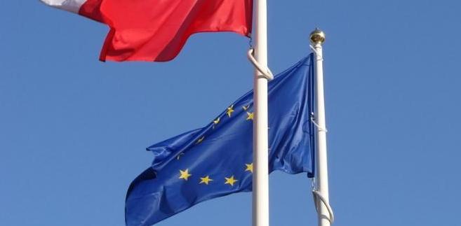 Na lata 2014-2020 Polska ma do wykorzystania 82,5 mld euro z unijnej polityki spójności.