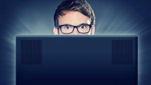 68 proc. pracowników urzędów samorządowych uważa, że poczta elektroniczna jest elementem sieci najbardziej narażonym na niebezpieczeństwo