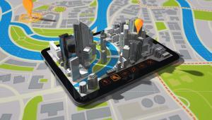 Firmy zajmujące się inteligentnym oświetleniem zgodnie oceniają, że w wprowadzając inteligentne rozwiązania do miejskiego systemu oświetleniowego można efektywnie ograniczyć koszty zużycia energii nawet o 70 proc.