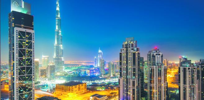 Dubaj przyciąga firmy zainteresowane rozstrzyganiem sporów przed miejscowymi sądami. Śladem przedsiębiorców podążają prawnicy z całego świata