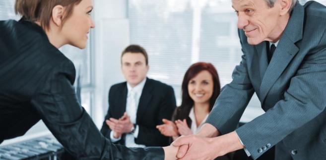 Zmowy przedsiębiorców zagrażają rynkowej konkurencji