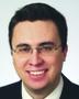 Jakub Borowski główny ekonomista Credit Agricole
