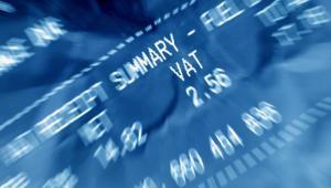 TSUE dodał, że pięcioletni termin, choćby zawity, nie może ograniczać prawa do zwrotu VAT.