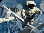 Informacja o awarii na Międzynarodowej Stacji Kosmicznej była fałszywym alarmem