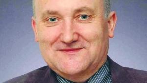 Marek Kwietko-Bębnowski, doradca podatkowy specjalizujący się w postępowaniach podatkowych