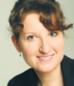Maria Kukawska doradca podatkowy w Stone & Feather Tax Advisory