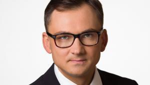 Tomasz Piecha