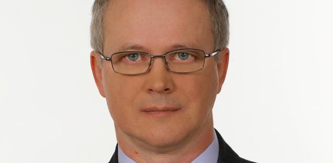 Jerzy Rażewski