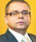 Łukasz Blak doradca podatkowy, Certus LTA