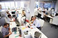 UE: Polska chce zablokowania zmian dyrektywy o delegowaniu pracowników