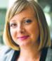 Joanna Pasymowska menedżer w dziale doradztwa podatkowego BDO
