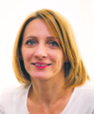 prof. Agnieszka Krawczyk Uniwersytet Łódzki, sędzia WSA w Warszawie