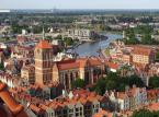 FETA rusza w Gdańsku. W programie 60 spektakli ulicznych i plenerowych
