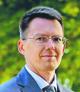 Robert Nowakowski partner, doradca podatkowy, HLB M2 Audyt Sp. z o.o. sp. k.