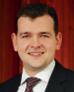 dr Przemysław Adamus radca prawny Rachelski i Wspólnicy