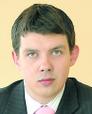 <span class=autor1>Łukasz Prasołek</span> asystent sędziego w Sądzie Najwyższym