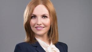 Aleksandra Hulewicz, Radca prawny w kancelarii Chajec, Don-Siemion & Żyto